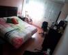 dormitorio Alcañiz