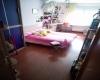 dormitorio 2 Alcañiz