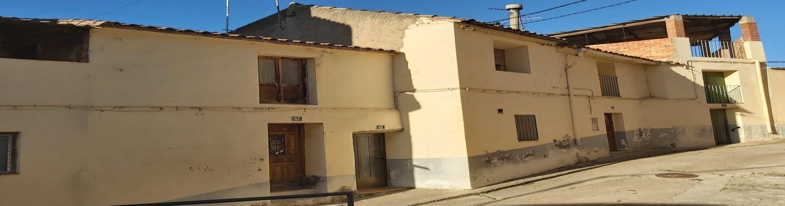fachada casa 2
